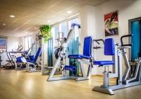 physiotherapie-ludwig ärztehaus